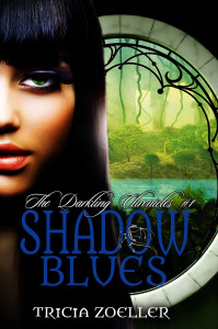 ShadowBlues_ebook