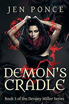 Demon's Cradle